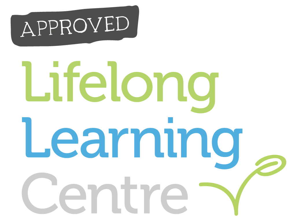 Lifelong Learning Centre